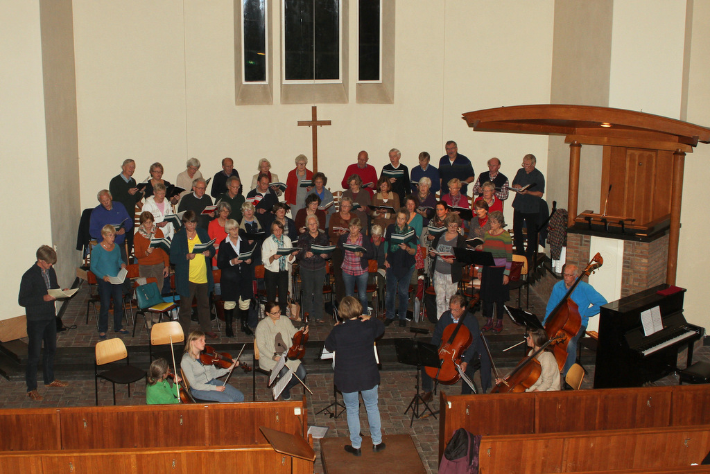 CanticumRepetitie21-10-14 (30a)