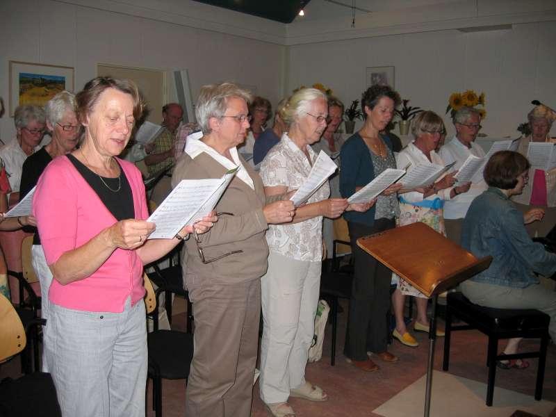 Canticum 2-9-2008 002-800