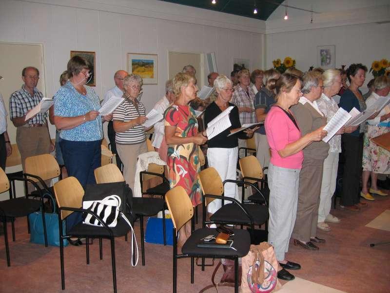Canticum 2-9-2008 004-800