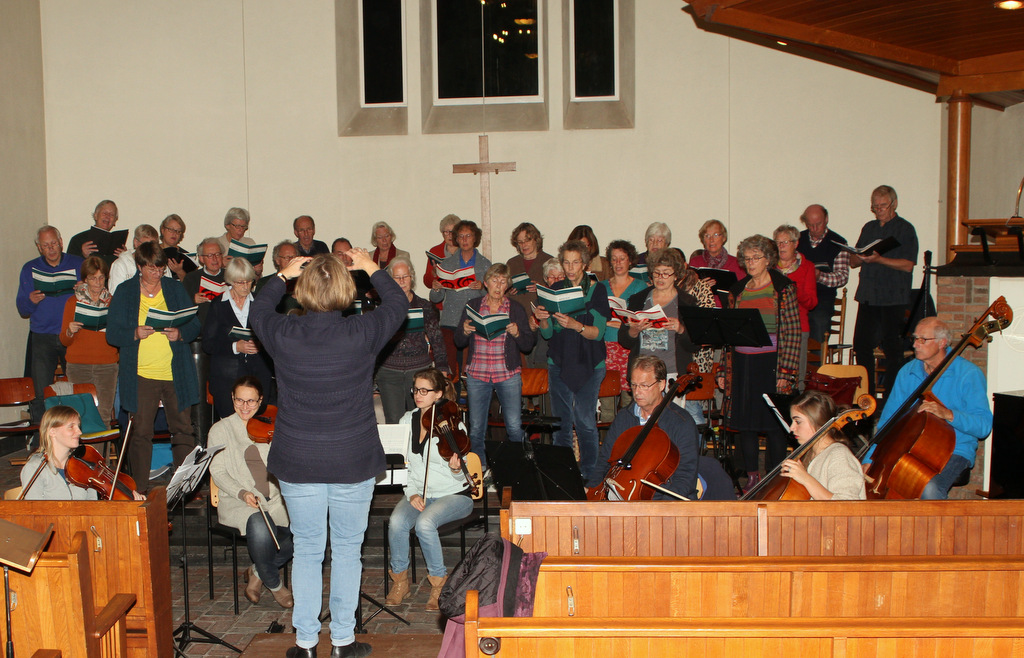 CanticumRepetitie21-10-14 (18a)