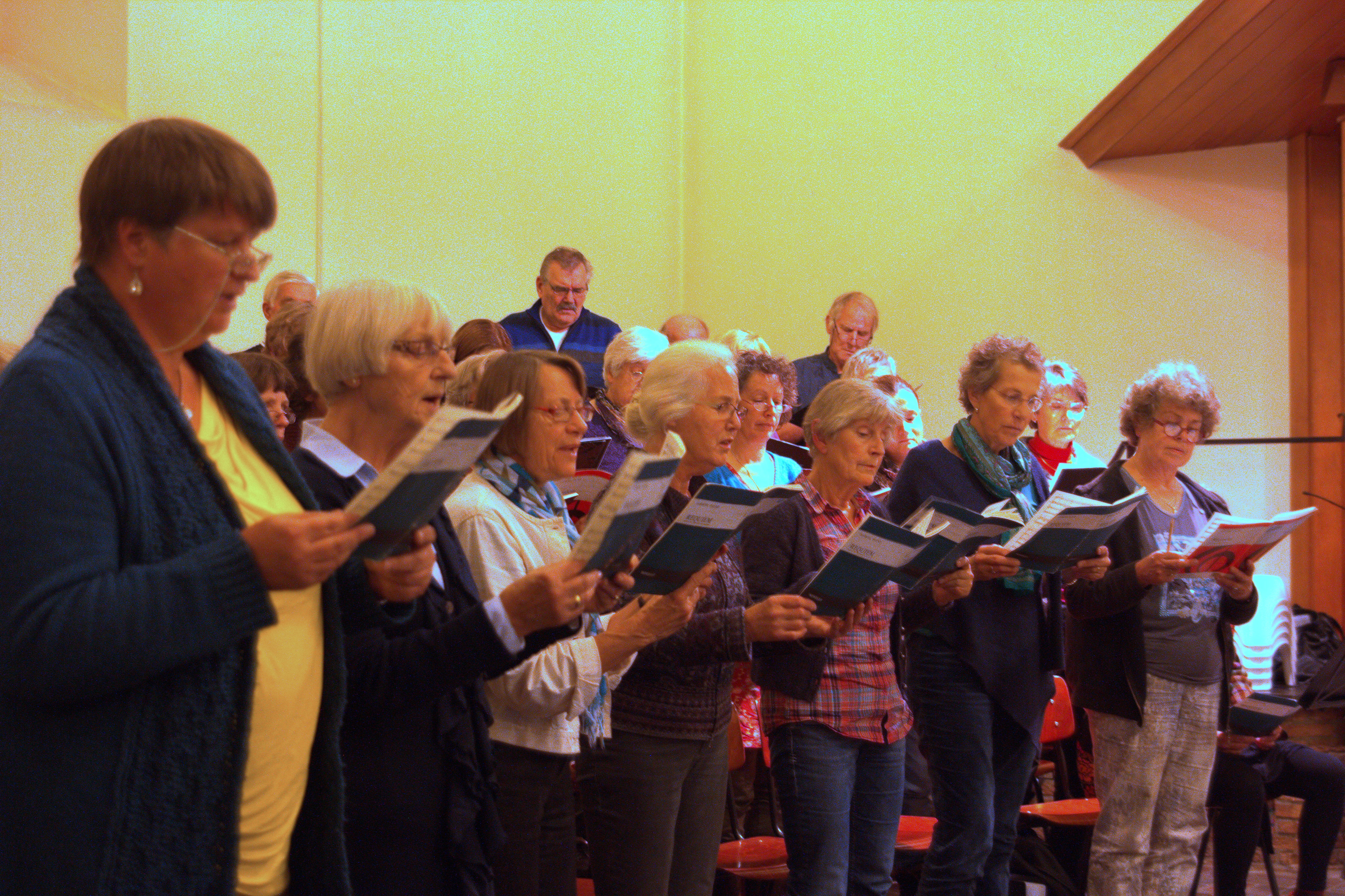 CanticumRepetitie21-10-14 (50a)