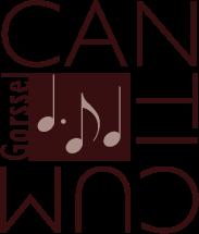 Canticum Gorssel